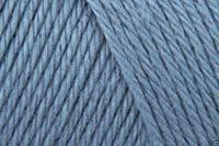 Caron Simply Soft Acrylic Aran Knitting Wool Yarn 170g -9710 Country Blue